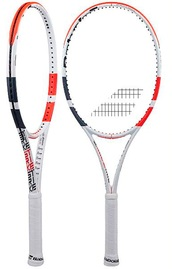 Теннисная ракетка Babolat Pure Strike Team 2020 г.