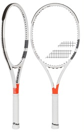 Теннисная ракетка Babolat Pure Strike 18*20 (Project One7) (Вес:305, Голова:98)